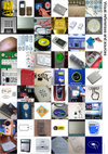 Rfid_iconography_references_large_1